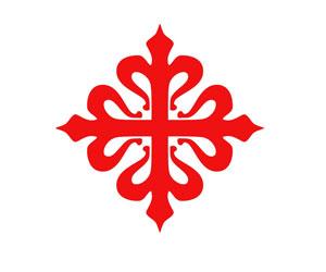 Орден Калатравы (1158-1230 гг.)
